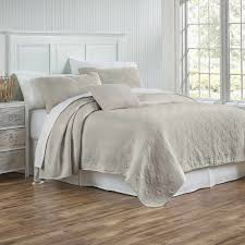 ivory feather gray white