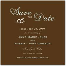 What Are Save The Date Cards Simply Put By Ashley Woodman Save The Dates Save The Dates