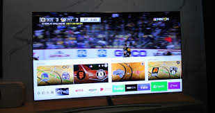 samsung tv 2017. samsung 2017 smart tv tv d