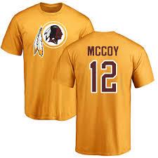 Colt Number Colt Jersey Mccoy Jersey Mccoy Number
