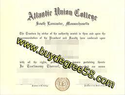 Что можно купить на стипендию студента куплю диплом в Перми в  Что можно купить на стипендию студента куплю диплом в Перми в Перми и по области