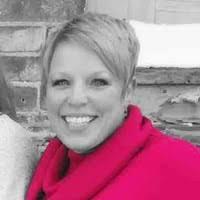Trisha Castle - ABA Coach - Fairfax County Public Schools   LinkedIn