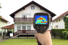 Image result for home inspectors
