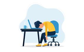 Meditate At Your Desk Mindful
