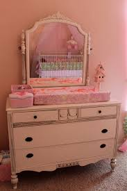 Antique Baby Cribs Decorating Luxury Bratt Decor Crib For Decorating Baby Bed Design