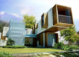 Container Design Awesome Shipping Container Home Designs Ideas To Get Inspiration