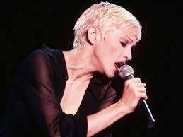 Obrazem Madonně Je 55 Let Stala Se Královnou Popu I Proměn Idnescz
