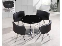 impressive space saving dining tables 60 table round and chairs excellent space saving dining tables 112