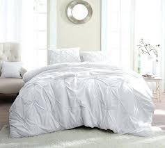 cable knit bedding home garden intended for comforter set designs 19