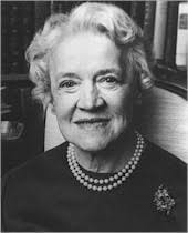 SMITH, Margaret Chase | US House of Representatives: History, Art & Archives