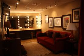 Theatre Dressing Room Design Backstage Dressing Rooms Bing Images Green Rooms