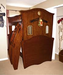 caribbean bedroom furniture. Closet Caribbean Bedroom Furniture H