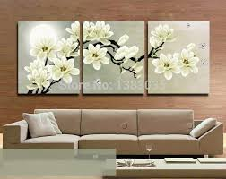 amazing flower canvas flowers ideas for review flower canvas wall art plan  on 3 panel wall art flowers with amazing flower canvas flowers ideas for review flower canvas wall
