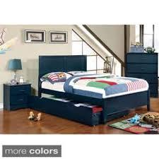 Full Size Teenage Bedroom Sets | snapjaxx.co