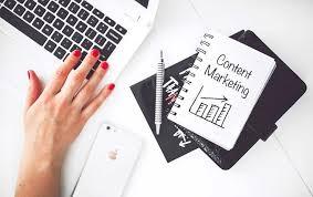 Content Marketing Content Marketing Digital Marketing Beginners Full Guide