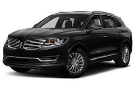 2018 lincoln mkx redesign.  redesign 2018 mkx in lincoln mkx redesign 1