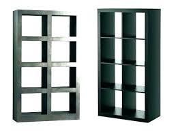 shelf square square bookshelf square bookcase cube wall shelves design cute decorative stunning square cube wall shelf square