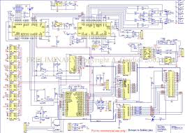 4 ohm wiring diagram facbooik com Wiring Diagram For Dual 4 Ohm Subwoofer dual 4 ohm mono with wiring diagram,ohm free download printable wiring diagram for 3 dual 4 ohm subs