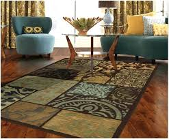 large area rugs for large floor rugs amazing area rugs inspiring large area rugs large area rugs