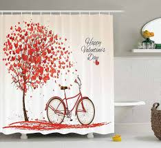unique shower curtains. Full Size Of Curtain:ideas For Shower Curtains Cool Curtain Unique Specialty