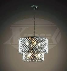 mini chandelier lamps chandelier lamp white mini chandelier ceiling fan pink mini chandelier lampshades