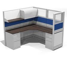 Office cubicle desk Wallpaper Cubicle Desks Workstations Hc Furniture Office Cubicles In All Shapes Sizes Skutchi Designs