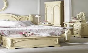 shabby chic bedroom furniture set. Decorating Your Home Design Ideas With Amazing Luxury Silver Shabby Chic Bedroom Furniture And . Set