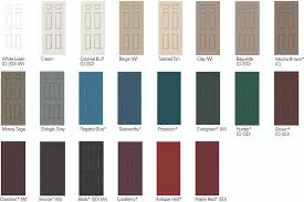 exterior door painting ideas. Doors Photo Exterior Paint Colors · \u2022. Eye Door Painting Ideas U