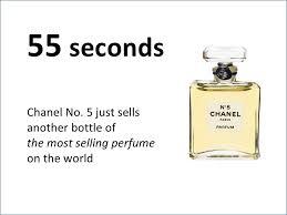 Maybelline : Beaut et, parfum
