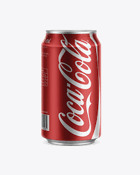 Design is easy in customizing images design (on can), color background, editable reflection, color can and cap, water drops. Aluminum Can 330ml Mock Up In Can Mockups On Yellow Images Object Mockups