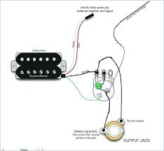 single humbucker guitar wiring diagrams mcafeehelpsupports com single humbucker guitar wiring diagrams s master schematic page guitar wiring diagram one volume one tone