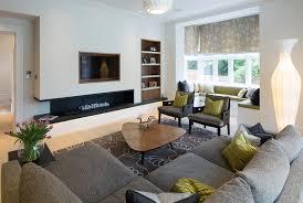 glamorous ashley furniture living room