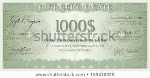 Money Voucher Free Vector Art 122 Free Downloads