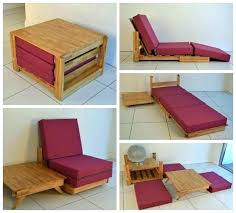 chair that turns into a bed see the chair folds into bed chair folds into bed