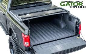 gator truck bed covers – serovi.info