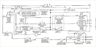 wiring diagram for kenmore electric stove wire center \u2022 kenmore elite oven wiring diagram kenmore electric dryer parts diagram electric stove diagram parts rh afnlta org kenmore elite wiring diagram kenmore oven wiring diagram