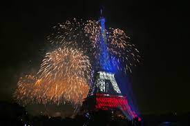 Bastille Day 2021 Facts And Quotes