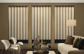 Modern Curtain For Living Room Curtain Ideas For Modern Living Room Decor Rodanluo