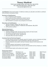 Cv Template For Care Assistant Healthcare Resume Template Healthcare Resume Template