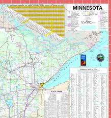 mn state map adriftskateshop Mn Highway Map minnesota state highway map updated mn highway map pdf