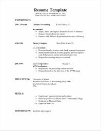 Resume Science Cv Example Made Cv Cover Letter Sample Nurse