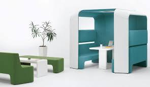 Office Furniture Designer Custom Cacomi By Shin Azumi Pinterest
