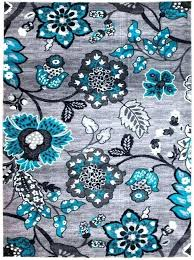 teal and grey area rug teal gray rug elegant teal gray area rug from wonderful living