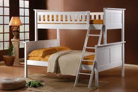 Really cool beds Coolest Cheap Really Cool Beds Garden Set Of Decor Apartment Small Room By Ananthaheritage Cheap Really Cool Beds Garden Set Of Decor Apartment Small Room By