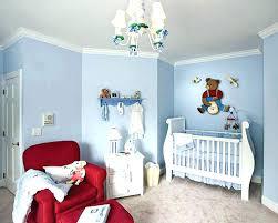 full size of toddler room decorating ideas for daycare boy childrens newborn baby stunning splendid r