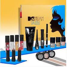 7 1 2016 6 11 24 pm home18 offering blue heaven mtv muah make up kit