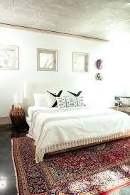 carpet under bed russatinfo