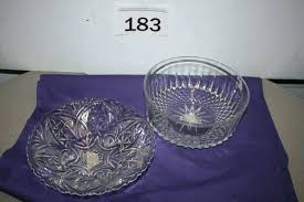 large glass serving bowl extra bowls 7a8dc8