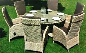 patio furniture covers waterproof best weatherproof patio furniture covers idea waterproof and outdoor garden furniture waterproof
