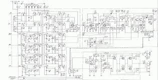 radio receiver circuit diagram the wiring diagram radio receiver circuit diagram vidim wiring diagram circuit diagram